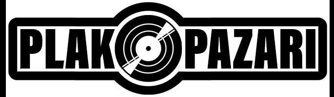 plakpazari.com
