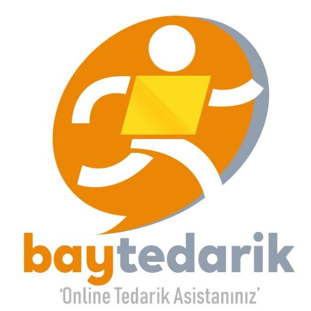 Baytedarik