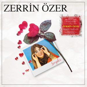 0602435922904-zerrin-oze--sevgiler-1