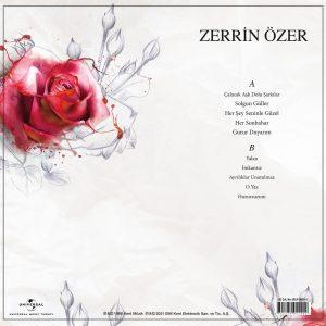 0602435922904-zerrin-oze--sevgiler-2