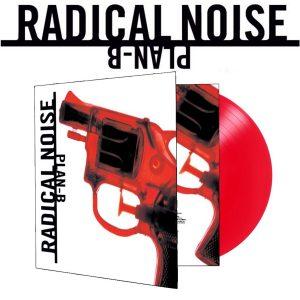 2021031500916-radical-noise-plan-b-kirmizi