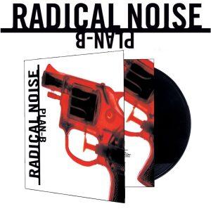 2021031500916-radical-noise-plan-b-siyah