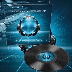 2021031501012-mustafa-ozkent-psychedel-sampling-1