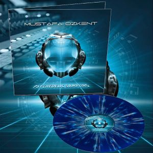 2021031501012-mustafa-ozkent-psychedel-sampling-2