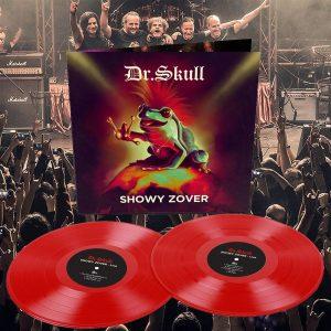 2021031501210-dr-skull-showy-zover-kirmizi