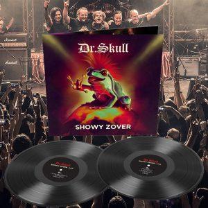 2021031501210-dr-skull-showy-zover-siyah