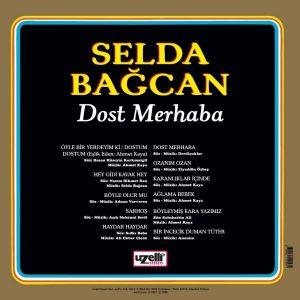 8690435115534-selda-bagcan-dost-merhaba-2