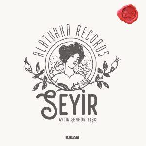8691834012950-aylin-sengun-tasci-seyir-1