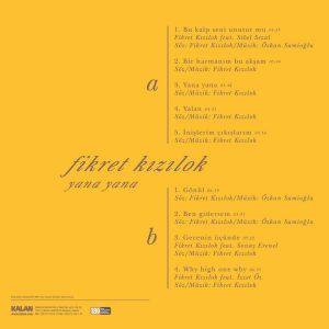 8691834013001-fikret-kizilok-yana-yana-2