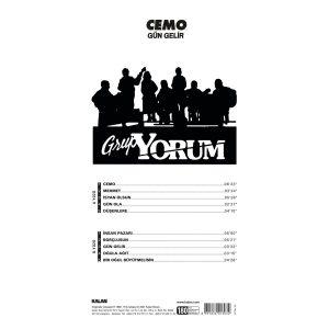 8691834013032-grup-yorum-cemo-gun-gelir-2