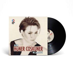 8693968227811-huner-coskuner-bir-huner-coskuner-klasigi-1