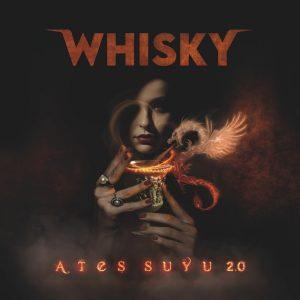 8694501998892-whisky-ates-suyu-1