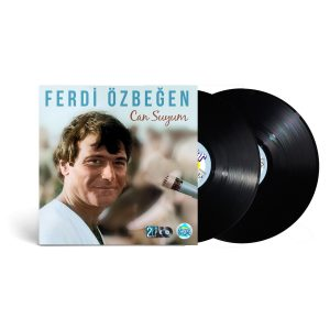 8697420350017-ferdi-ozbegen-can-suyum-1