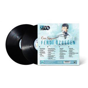 8697420350017-ferdi-ozbegen-can-suyum-2