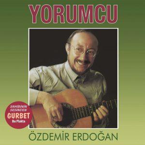 8697448933674-ozdemir-erdogan-yorumcu-1