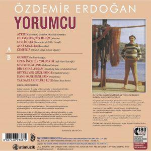 8697448933674-ozdemir-erdogan-yorumcu-2