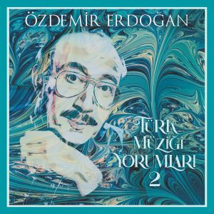 8697448933681-ozdemir-erdogan-turk-muzigi-yorumlari-2-1