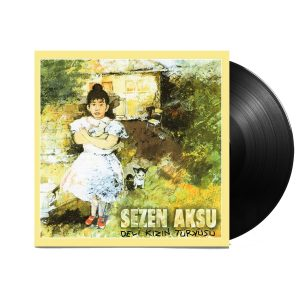 8697471880761-sezen-aksu-deli-kizin-turkusu-1