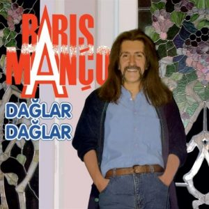 8697550321994-baris-manco-daglar-daglar-1