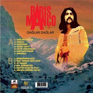 8697550321994-baris-manco-daglar-daglar-2