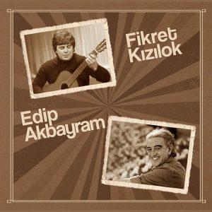 8697550322038-edip-akbayram-fikret-kizilok-2