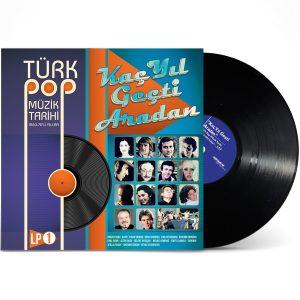 8698527732010-turk-pop-muzik-tarihi-1-1