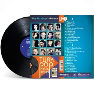 8698527732010-turk-pop-muzik-tarihi-1-2