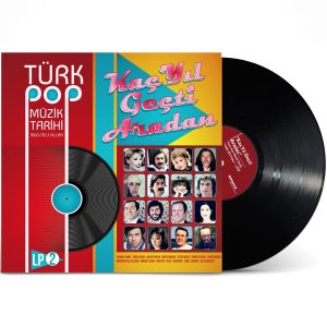 8698527732027-turk-pop-muzik-tarihi-1