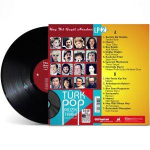 8698527732027-turk-pop-muzik-tarihi-2