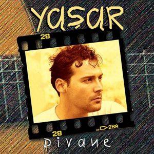 8698540821036-yasar-divane-1