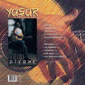 8698540821036-yasar-divane-2