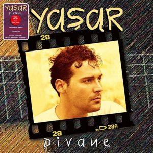 8698540821067-yasar-divane-1